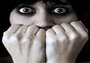 كوابيس مزعجة وصراخ..  هكذا تثير الفوبيا هرمون الكر والفر في جسمك