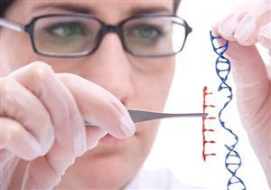 تهدد 6% من حديثي الولادة.. إليك أنواع الأمراض الوراثية وطرق تجنبها