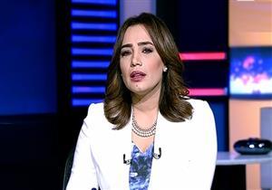 """رشا نبيل: قرار وزير التعليم بتأجيل الدراسة بالمدارس اليابانية """"قرار حكيم"""""""