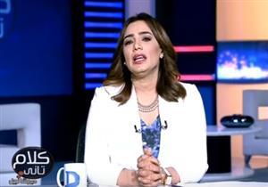 """برلماني: """"رئيس الوزراء أكد عدم اقتراض مصر بدون دراسات جدوى مستفيضة"""" -فيديو"""