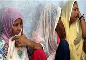 الجارديان : انتقادات لفيلم وثائقي غير لون بشرة امرأة  لتبدو مسلمة باكستانية