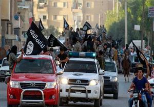 """تحرير الرقة.. حكايات المدنيين دمرت أسطورة """"داعش"""" المزعومة"""