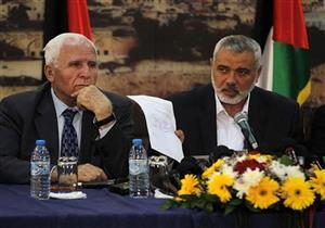 الأمم المتحدة تدعم وساطة مصر بين فتح وحماس