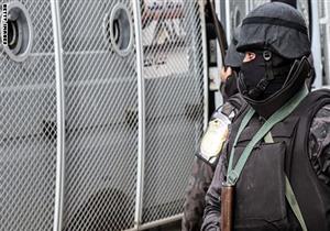 مصادر: هشام عشماوي نفذ الهجوم الإرهابي بالواحات