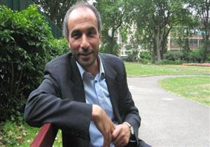 أصداء اتهام طارق رمضان بالاغتصاب في الصحف البريطانية