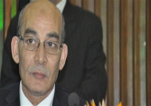 رفع الحظر الخليجي عن الصادرات الزراعية المصرية