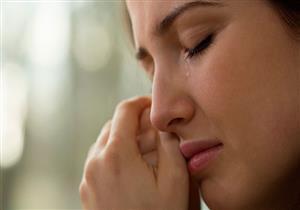 ما سبب الشعور بغصة الحلق قبل البكاء...وما حلها