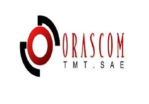 """أوراسكوم للاتصالات تؤسس شركة جديدة لـ""""عروض الصوت والضوء"""""""