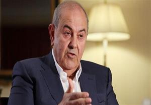 نائب الرئيس العراقي: استفتاء كردستان أصبح من الماضي