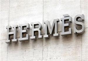 """تنفيذ صفقة على سهم """"هيرميس"""" بـ 266.4 ملايين جنيه"""