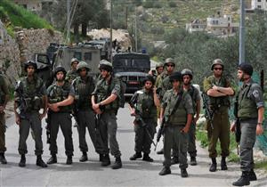الاحتلال الإسرائيلي يقتحم بلدات وأحياء مختلفة في القدس
