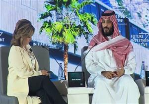 """مؤسسة سعودية: """"تيران وصنافير"""" ضمن مشروع مدينة نيوم"""