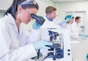 بريطانيا تطلق مشروع علمي للكشف عن أسباب تشوهات الأجنة