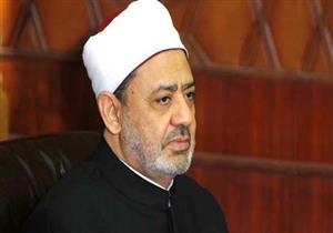 سفير السعودية بالقاهرة يشيد بجهود الأزهر في التصدي للتطرف