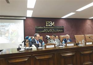 عابدين: نقل الوزارات والرئاسة والنواب للعاصمة الإدارية قبل نهاية يونيو 2019
