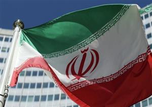 إيران ترحب بعرض حكومة إقليم كردستان تجميد نتائج الاستفتاء