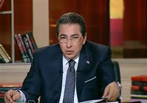 """محمود سعد لمصراوي: أعود لـ""""النهار"""" قريبًا"""
