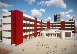 """ننشر مذكرة """"التعليم"""" في دعوى رفض تأجيل الدراسة بالمدارس اليابانية (صور)"""