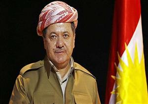 """إقليم كردستان يعرض على بغداد """"تجميد نتائج"""" الاستفتاء على الاستقلال"""