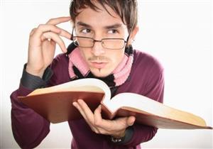 ما الفرق بين الحديث القدسي والقرآن؟