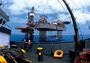 البترول تتوقع فائضا في إنتاج الغاز الطبيعي خلال العام المالي المقبل