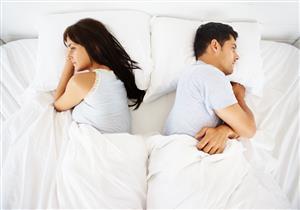4 أسباب وراء رهاب الجماع.. إليك أعراضه وعلاجه