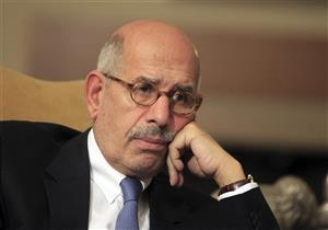 مصطفى الفقي: انتخاب البرادعي مديرا للوكالة الدولية للطاقة الذرية تم على غير إرادة مصر