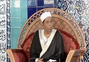 محمد فؤاد شاكر .. رحلة من العطاء ونشر السماحة ومواجهة التشدد