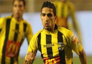 عودة: فاروق يشبه صلاح.. والمقاولون يمتلك أفضل 3 حراس في مصر