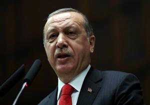 بورما توقف مراسلي وسيلة إعلامية تركية استخدما طائرة مسيرة فوق البرلمان