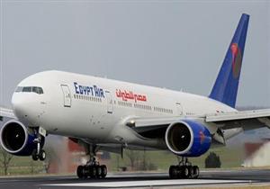 وزير الطيران: خطة تحديث الأسطول تبلغ 3.3 مليار دولار