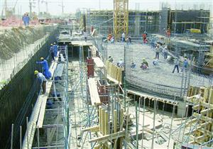 تاور للتطوير العقاري تطلق مشروعها في بورسعيد باستثمارات 5 مليارات جنيه