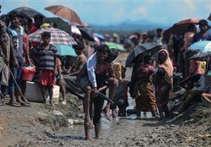 أزمة الروهينجا تلقي بظلالها على قطاع السياحة في ميانمار