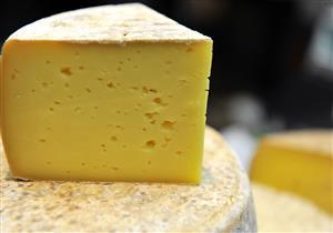 تجنب البطارخ..  5 نصائح احرص عليها عند شراء الجبن الرومي