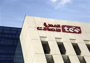 المصرية للاتصالات: مليون عميل بشبكة المحمول خلال شهر من إطلاقها