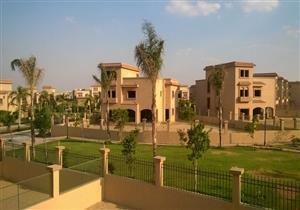 الأهلي للتنمية العقارية: تنفيذ مشروع بالشراكة مع الإسكان بمدينة 6 أكتوبر
