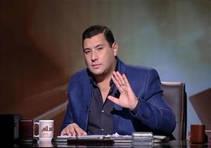 """إسلام بحيري بعد حكم القضاء الإداري: """"انتصار لشخصي ولحرية الرأي""""-فيديو"""