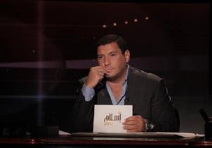 إسلام بحيري: أستعد لتقديم برنامجين على فضائيتين غير مصريتين-فيديو