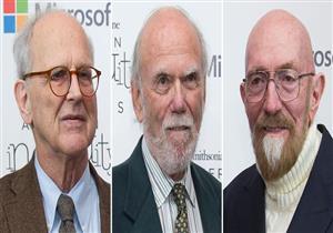 ثلاثة أمريكيين يفوزون بجائزة نوبل للفيزياء لعام 2017
