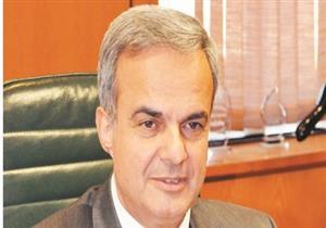 """مجلس إدارة """"القاهرة"""" يقر اختيار مشهور قائما بأعمال رئيس البنك حتى يناير"""