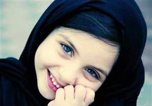 الحياء .. حضوره عصمه وغيابه انتهاك لحرمات الله