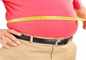 استشاري تغذية: 4 نصائح للتخلص من الكرش