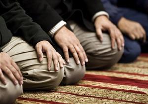 كيف تتغلب على السهو في الصلاة؟