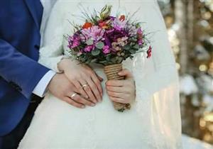 كيف كان يهنأ الرسول أصحابه عند الزواج ؟
