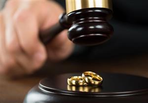 خطورة الحلف بالطلاق على الحياة الزوجية