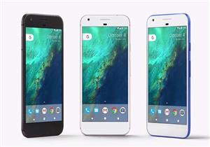 تعرف على مواصفات هواتف جوجل الجديدة بيكسل 2 وبيكسل 2 اكس ال