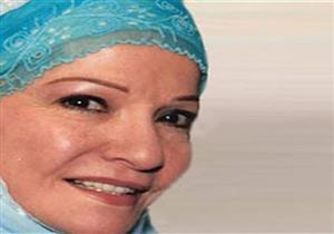 """""""مصراوي"""" ينشر كواليس آخر أغنية وطنية لشادية في ذكرى انتصارات أكتوبر"""