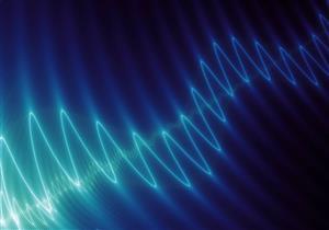 باحثون: الموجات الصوتية طريقة جديدة لخفض مخاطر أمراض القلب