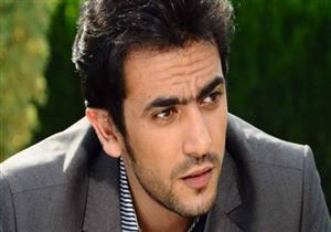 """غدًا.. أحمد العوضي ضيف أسامة كمال  في """"من غير سياسة"""""""