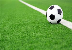 الإفتاء تحذر من «فعل» يرتكبه الشباب عند لعب كرة القدم